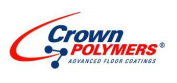 crown-polymers